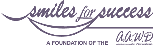 Smiles For Success Foundation